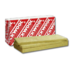 Rockwool Multirock Plusz 1000x600x60 mm  6m2