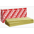 Rockwool Multirock Plusz 1000x600x150 mm  2,4 m2