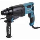 Makita HR 2600 SDS Plus fúrókalapács 800w